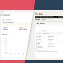 Modern UI/UX for SaaS applications in 2015 and Beyond