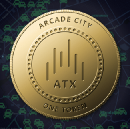 Introducing the Arcade Token ($ATX) — and why you probably shouldn't buy any