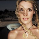 Jennifer Paige: What Ever Happened to Me?