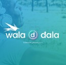 A Beginner's Guide to Participating in the Dala Token Sale