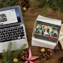 Give Clients Holiday Cards They Deserve