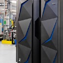 System of Trust: Why the New IBM Z is a Game Changer