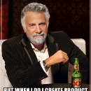 Product Principles = Better Products