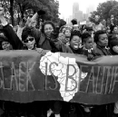 Why the Women's March Continues to Fail Marginalized Communities