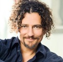 How David Wolfe Profits From Fear