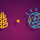 Explore the Stock Market with Grain — Powered by IBM Watson