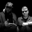 Why Run The Jewels and Virtual Reality