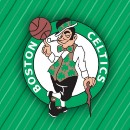 Boston Celtics Offseason In Review