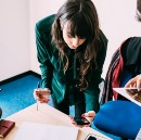Why Organizations Need To Foster A Culture of Learning To Retain Millennials