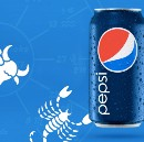 Today's Horoscopes — Sponsored by PepsiCo!