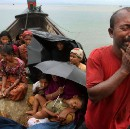 Rohingya: A People in Trouble, Why You Should Care… And What You Can Do