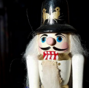 How To Look Like A Non-Racist Production Of The Nutcracker