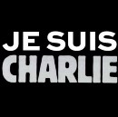 Tu es Charlie? Then do something about it