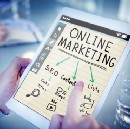 Digital Marketing: High time to be the part of Digital World