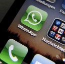 WhatsApp and the software that is eating the world