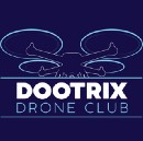 How to build an autonomous drone for less than £300