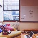 What I Learned from my Job Interviews with Airbnb and Facebook: Value Proposition Design & Career