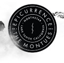 Here are 10 reasons why you should come to Epicurrence—The Montues this March 6–9th.