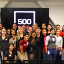 How 500 Startups Stood By Me Through The Tough Times