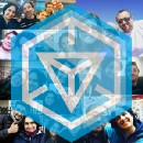 How I ended up never being alone everywhere I travel #Ingress4Years