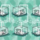 What cryptocurrency designers need to know about voting