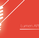 [UPDATED] Building RESTful APIs with Lumen and OAuth2
