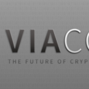 Viacoin in 2018, Why it's worth keeping an eye on.