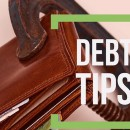 From Zero to Dollar Stockpile: Get Out of Debt Tips with Fatter Savings