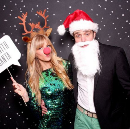 12 Very Merry Hacks for Your Office Holiday Party