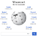 Create a Wikipedia Bias Tracker in 4 Steps with StdLib and IBM Watson