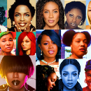 My Top 10: The Dopest Female MC Collaborations of All Time