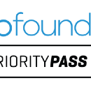 Cofound.it Priority Pass: your priority ticket to the best crowdsales