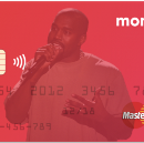 What do Kayne West and Mondo have in common?