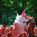 How To Save Craigslist From The Unicorn Rustlers