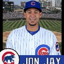 Why You should be excited about Jon Jay