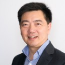 Welcome Hongquan Jiang to the IOTA Foundation