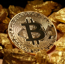 Are gold and the dollar outdated technologies