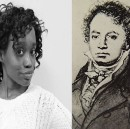 Beethoven, That Bass, And Black Culture