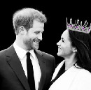 Why black women are celebrating Meghan Markle's engagement