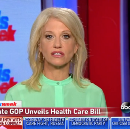 Kellyanne Conway's Dangerously Misguided Advice on Addiction