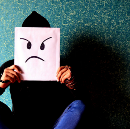 If Advertising Is So Great, Why Are We So Unhappy?