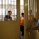 Made In Prison, A New Model Of Sustainable Social Enterprise