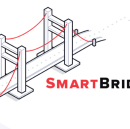 What is the ARK SmartBridge, and How Does it Work?