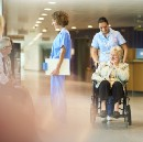 Community Hospitals Should Use Engagement Tools to Keep Patients In-Network, Drive Down Costs