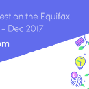 The Latest on the Equifax Breach — Dec 2017