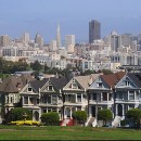 How to spot a Craigslist apartment scam (at least in San Francisco)