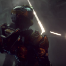 What's the Big Deal with Anthem?