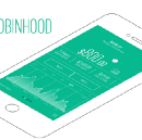 Robinhood's Exceptionally Clever Business Model = Arbitraging Privacy