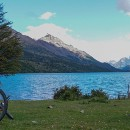 A Wild Patagonian Road: Details on How and Why to Cycle the Carretera Austral