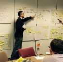 GOV.UK: How We Ran a Design Sprint in Government